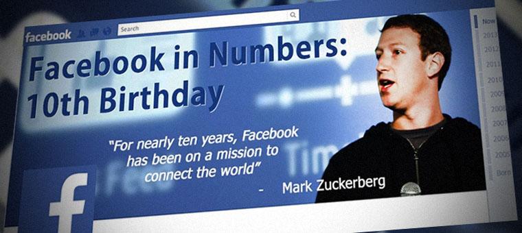 10-Jahre-Facebook