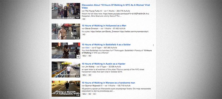 10-hours-of-walking-videos