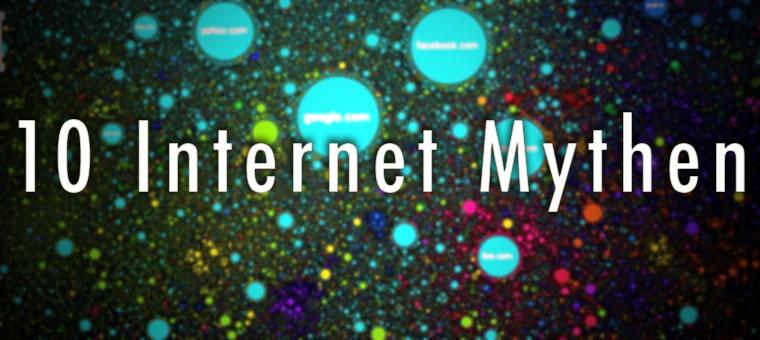 10-internet-mythen