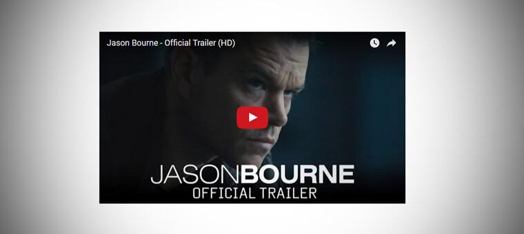 10-trailer-im-trailer