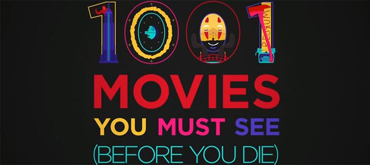 1001-filme-die-man-gesehen-haben-muss