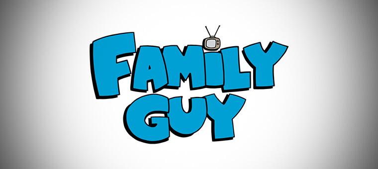 101-fakten-ueber-family-guy