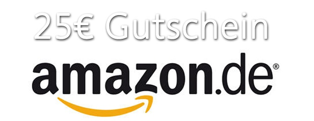 amazon gutschein september