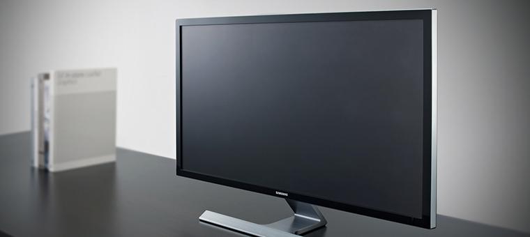 4k-monitore-top-oder-flop