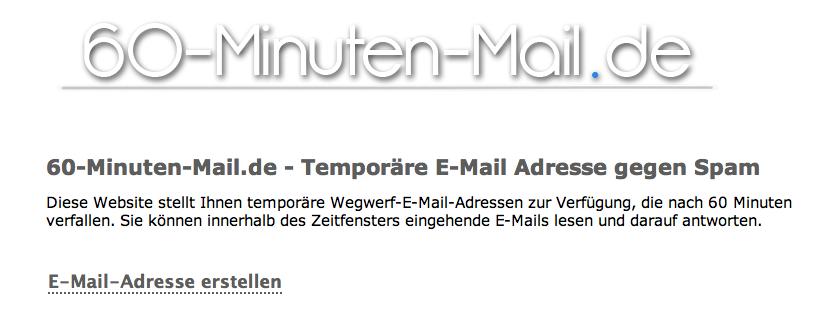 60-minuten-mail
