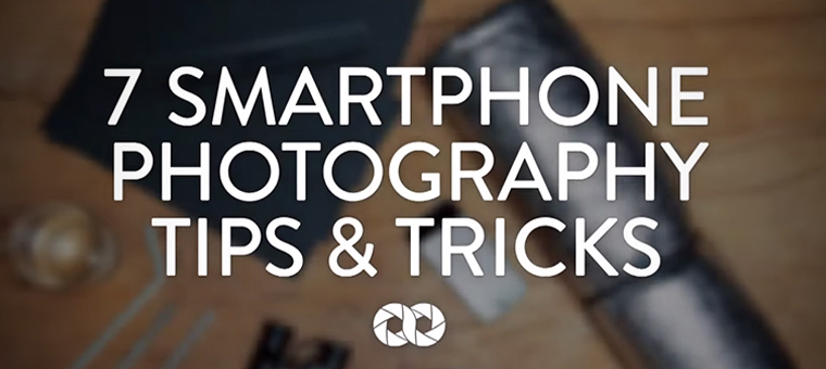 7-Smartphone-Fotografie-Tipps