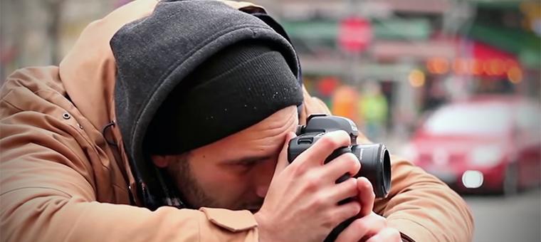 Benjamin_Jaworskyj_Fotos_nach_Rezept