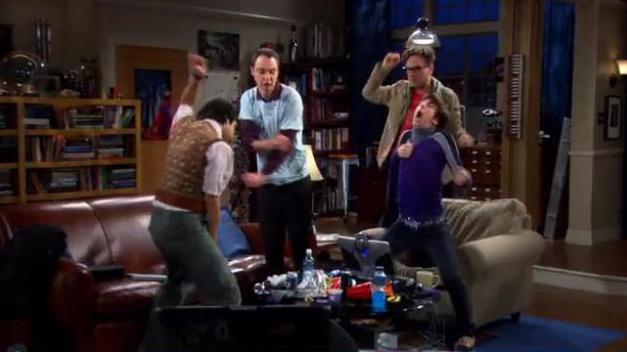 Big-Bang-Theory-lampe