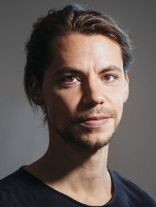 Nils Hünerfürst