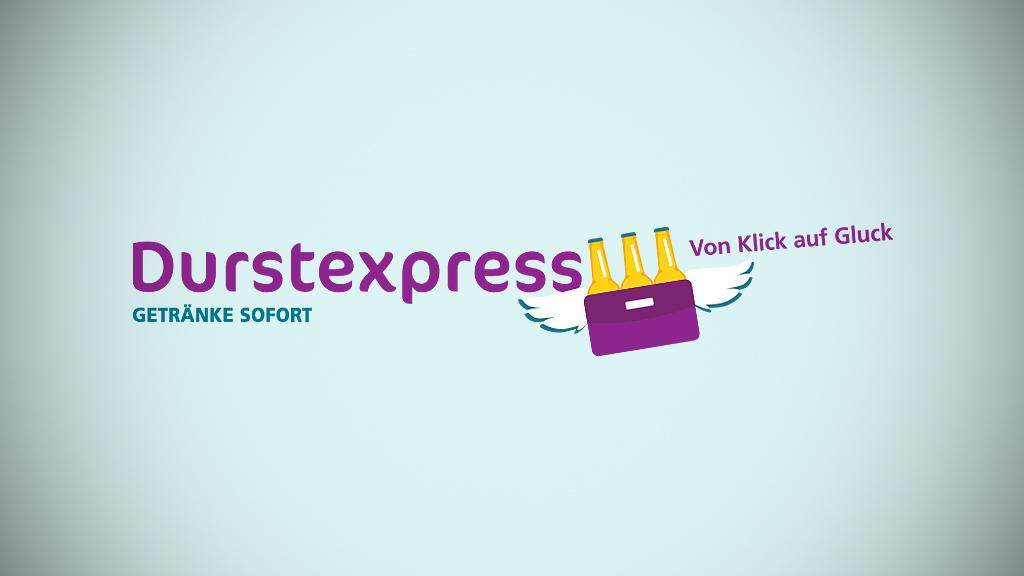 Durstexpress – Getränke Sofortlieferung ausprobiert › Nils-Snake.de ...
