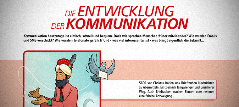© Odenthal-Illustration.de