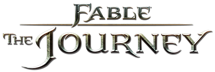 Fable_Journey_Logo