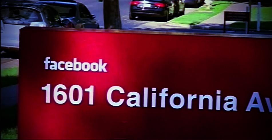 Facebook-Reportage-MilliardengeschaeftFreundschaft