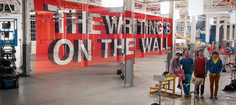 OK-Go-The-Writings-On-the-Wall