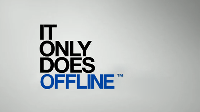 Playstation_Network_it_only_does_offline