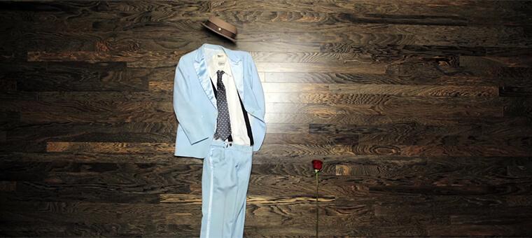 SHINY-stopmotion-clothes