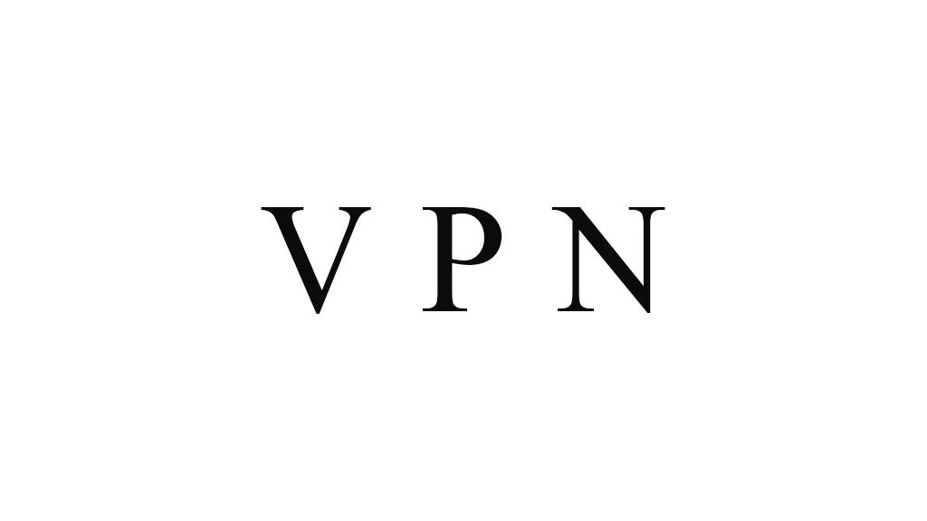 VPN Wozu Und Warum Teil NilsSnakede Openvpn Server Vpn - Minecraft uber vpn spielen