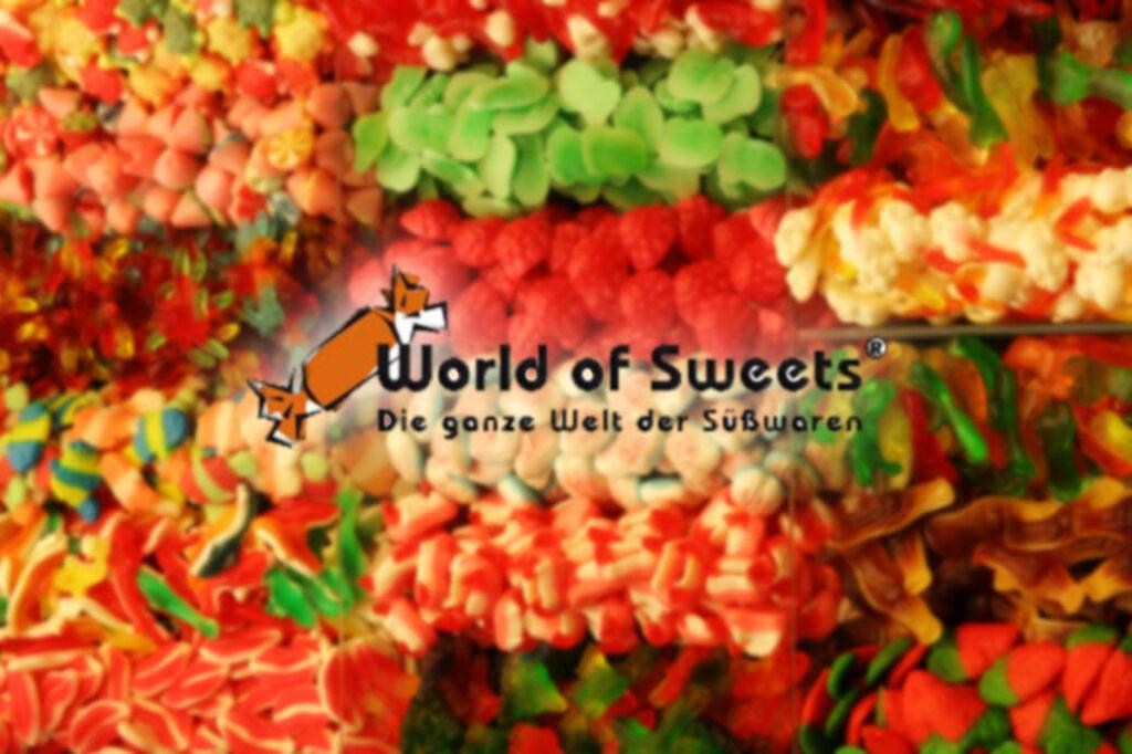 World_of_Sweets_gewinnspiel