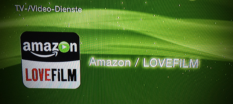 amazon-prime-instant-video-ps3