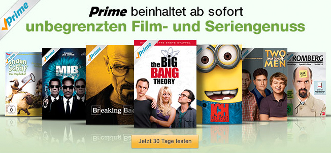 amazon prime instant video kostenlos testen nils 30 amazon instant kostenlos. Black Bedroom Furniture Sets. Home Design Ideas