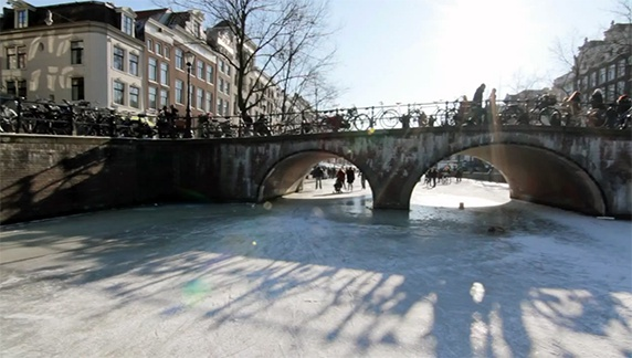 amsterdam-on-ice