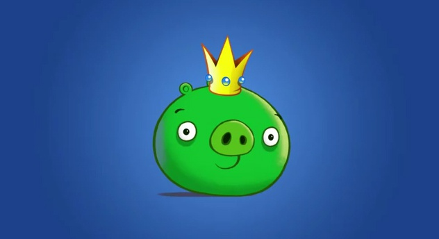 angry-birds-fuerf-facebook