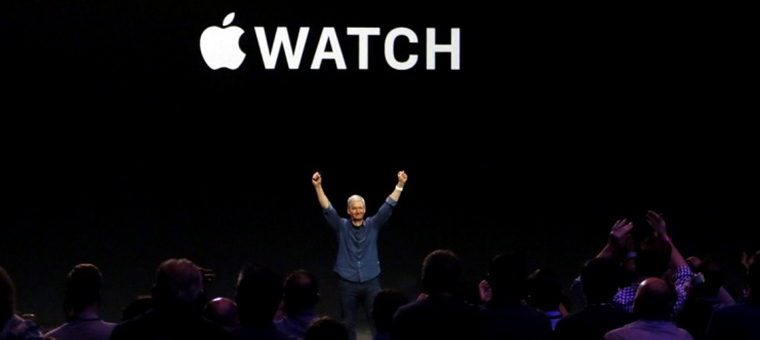 apple-watch-keynote-2015