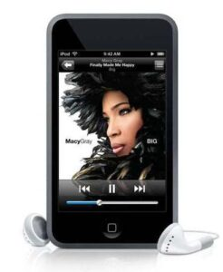 apple20ipod20touch