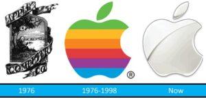 apple_logo_evolution