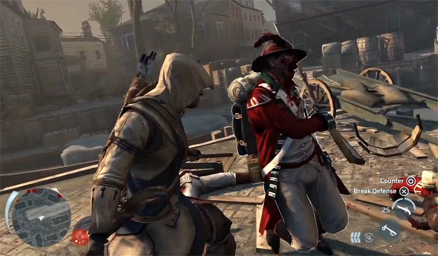 assassins-creed-3-praesentation