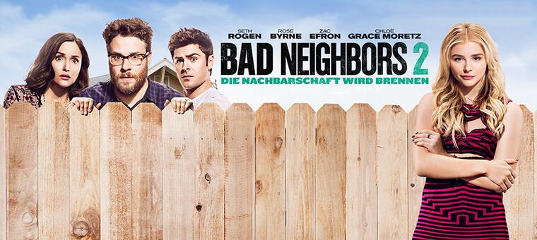 bad-neighbors-2