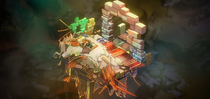 bastion-gameplay
