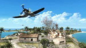 battlefield_1943