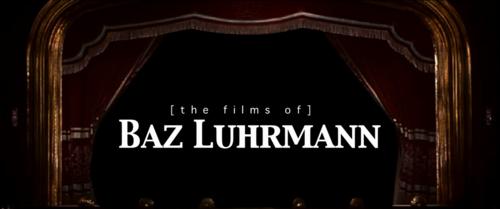 baz-luhrmann