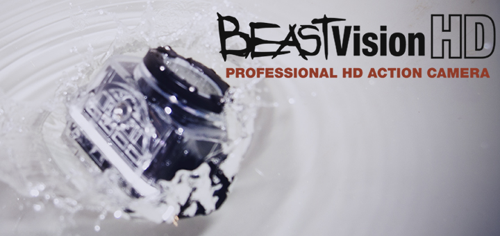 beastvision hd action kamera im test nils. Black Bedroom Furniture Sets. Home Design Ideas