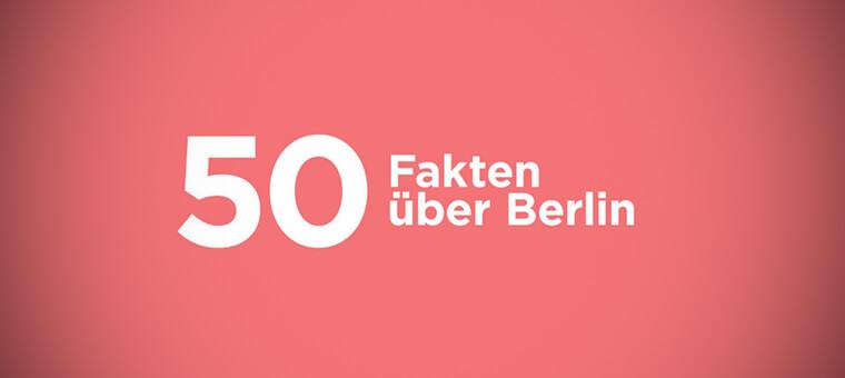 berlin-fakten-50