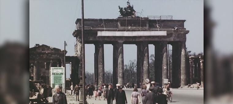 berlin-weltkrieg-farbe