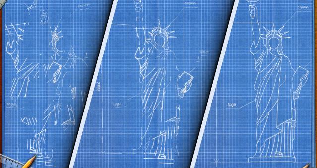 blueprint-app-spiel