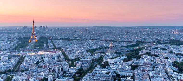 bonjour-paris-timelapse