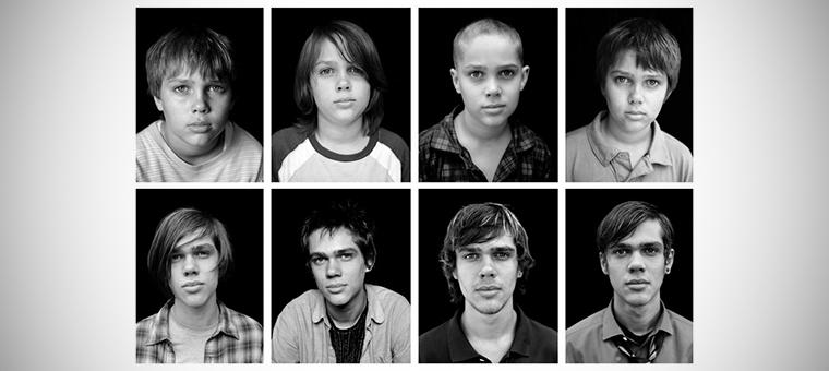 boyhood-12-years