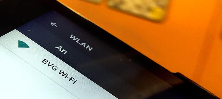 bvg_wlan_ubahn