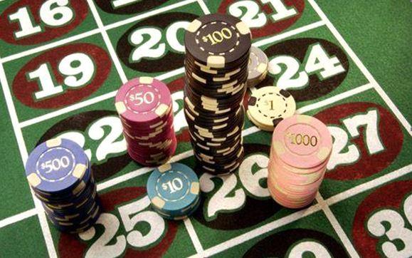 lataa kasino 3d pelicula completa