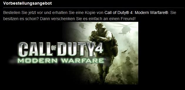 call-of-duty-modern-warfare-3-vorbestellerangebot