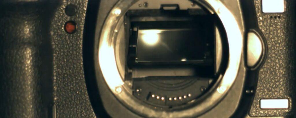 canon-5d-mark-II-shutter