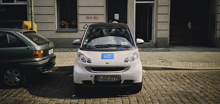 car2go-auto-berlin