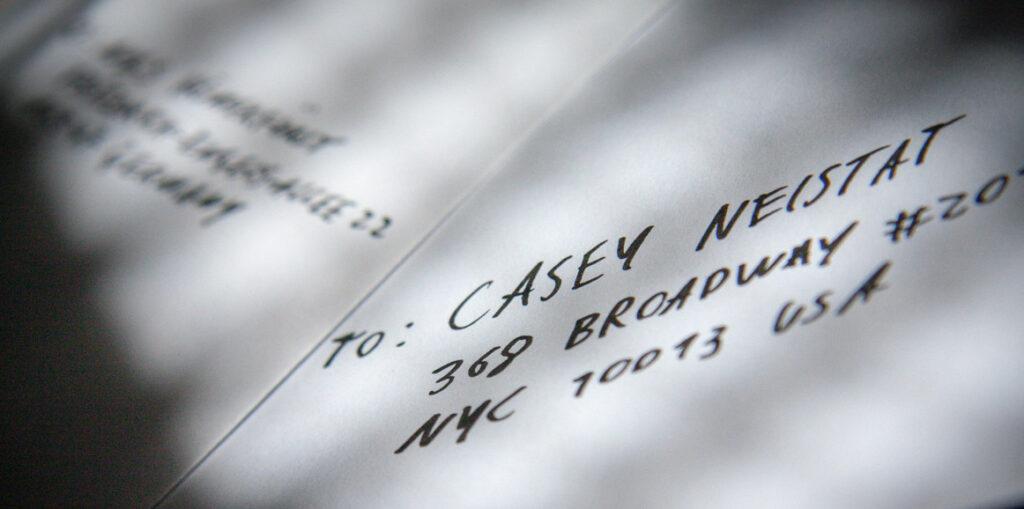 casey-neistat-sticker-mail