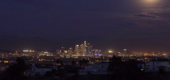 city-of-lights-los-angeles