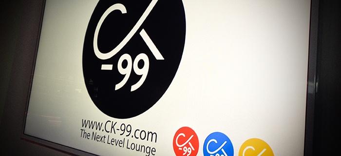 ck-99-next-level-lounge-berlin