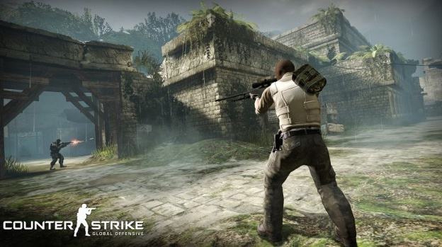 counter-strike-global-offensive-aztec