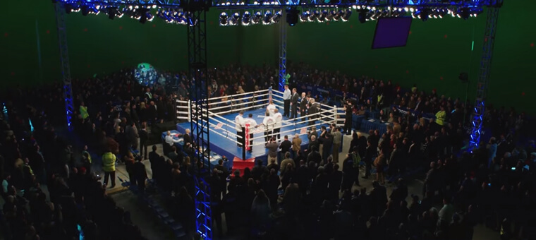 creed-vfx-breakdown